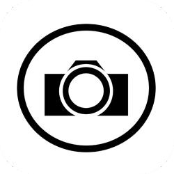 photo-round