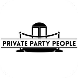 private-round1