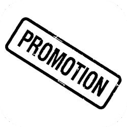promotion-round