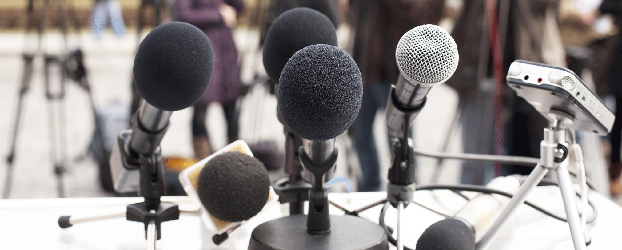 PR и реклама, пиар, връзки с обществеността
