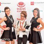 Travel Academy 2017