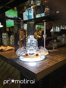 Промоции на алкохол по заведения